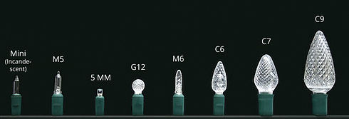 LED-String-Lights-Bulb-Comparison_edited