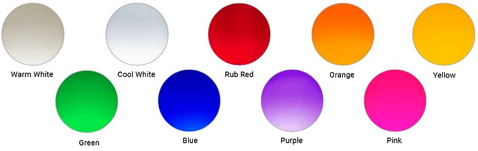 opaque colors.PNG