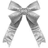 Silver-Glitter-Commercial-Bow-2697.jpg?w