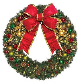 classic-wreath_800x.jpg