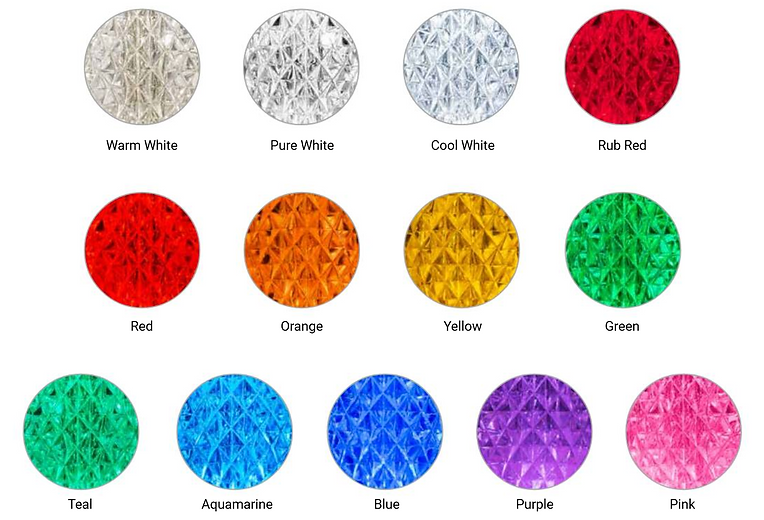 Faceted Colors.PNG