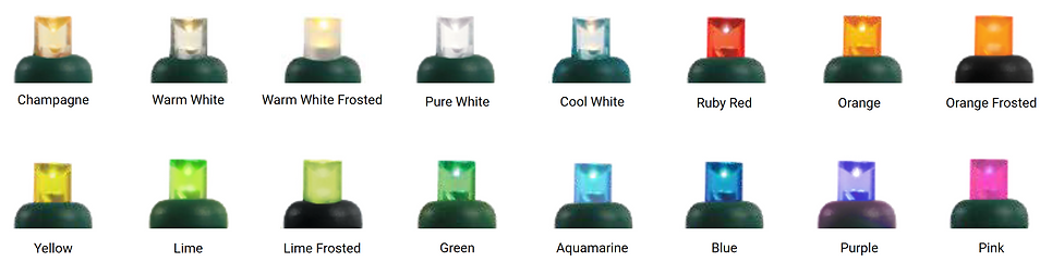 diode colors.PNG