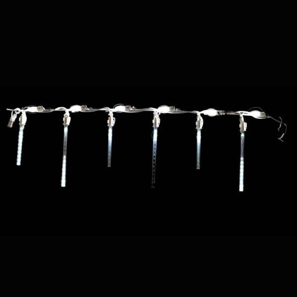 Animated Icicles