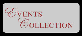 Floartbal Events Collection Button