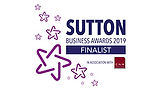 Sutton-Business-Awards-FINALIST-2019-low