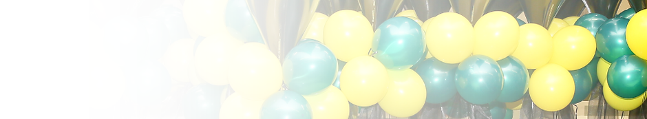 Balloons Header Image