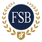 Federation Of Small Businesses Website