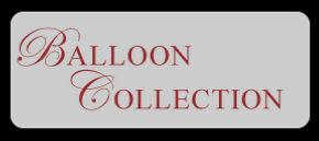 Floartbal Balloon Collection Button