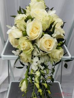 Classic Shower Bouquet