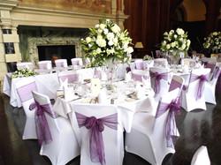 WeddingTables_NEW2.jpg