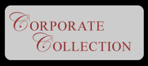 Floartbal Corporate Collection Button