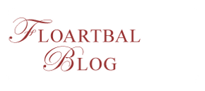 floartbal blog tips for events
