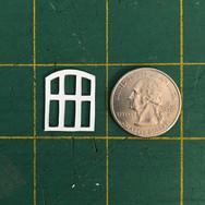 Hook & Ladder 8 Mint Tin (Upper Window)