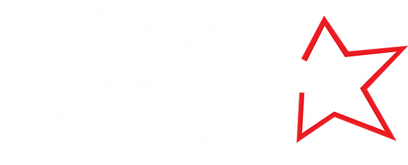 logo 4in.png