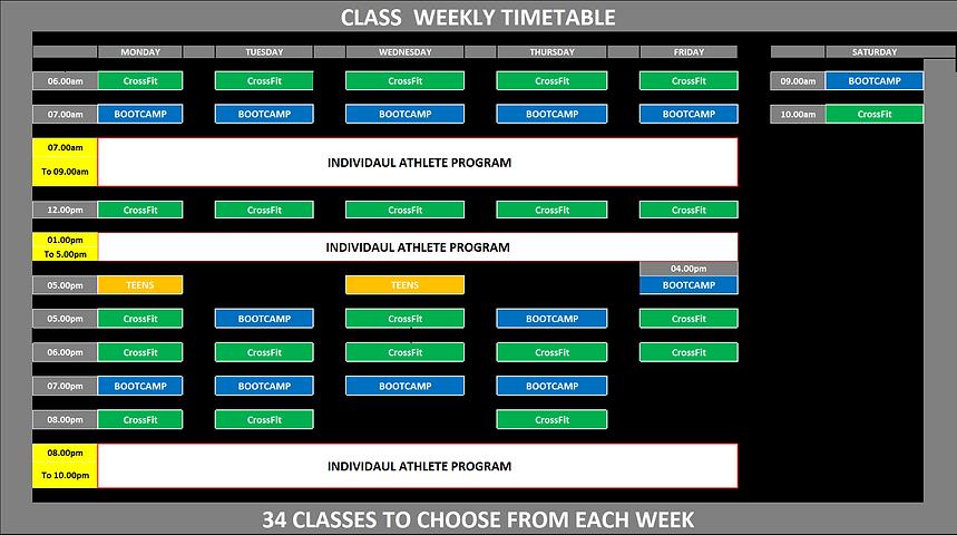 december timetable.png