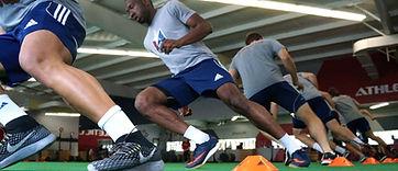 Soccer-Fitness-Testing.jpg