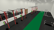 ClareGalway Facility design - Pic 1.png