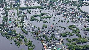 inundações.jpg