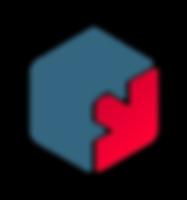 LOGO_Pix4Dreact_RGB.png