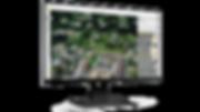 desktop_raycloud_RGB.png