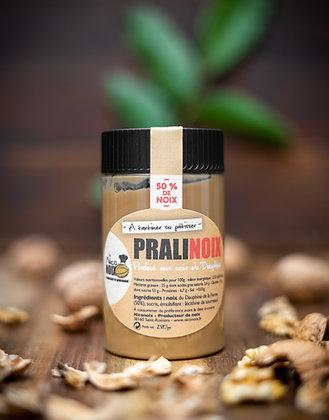 Pralinoix (praliné aux noix)