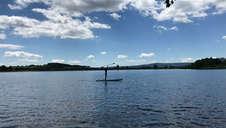 paddleboard Lipno.jpg