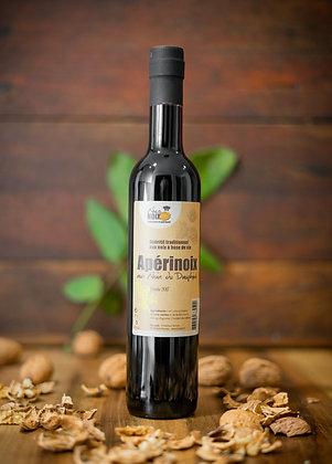 Apérinoix (vin de noix)