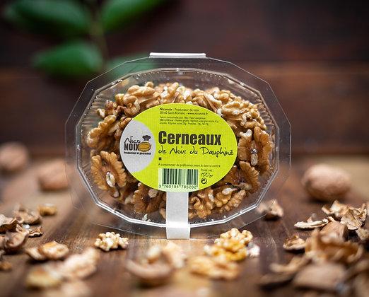 Cerneaux de noix du Dauphiné (150g)