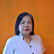 Susana M.Ocampo-T3.jpg