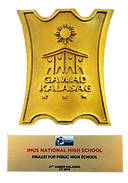 Nat GK Finalist.png