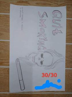received_960184674728752.jpeg