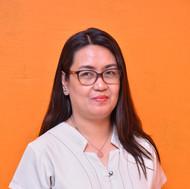 Maria Rosario R.Lacopia-T3.jpg