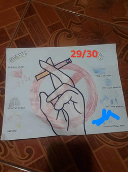 received_524534452240255.jpeg