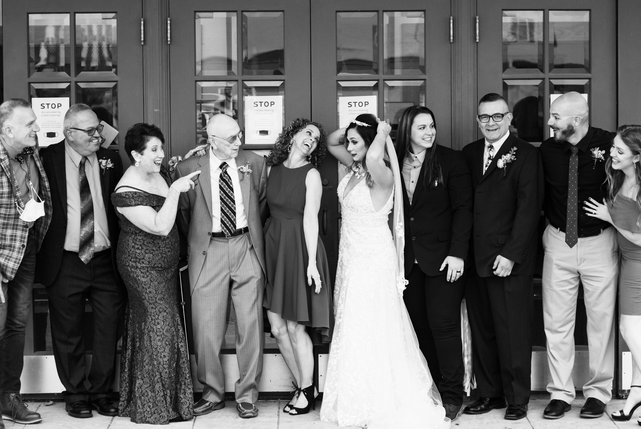 Rachel and Rachel's Wedding.-283.jpg