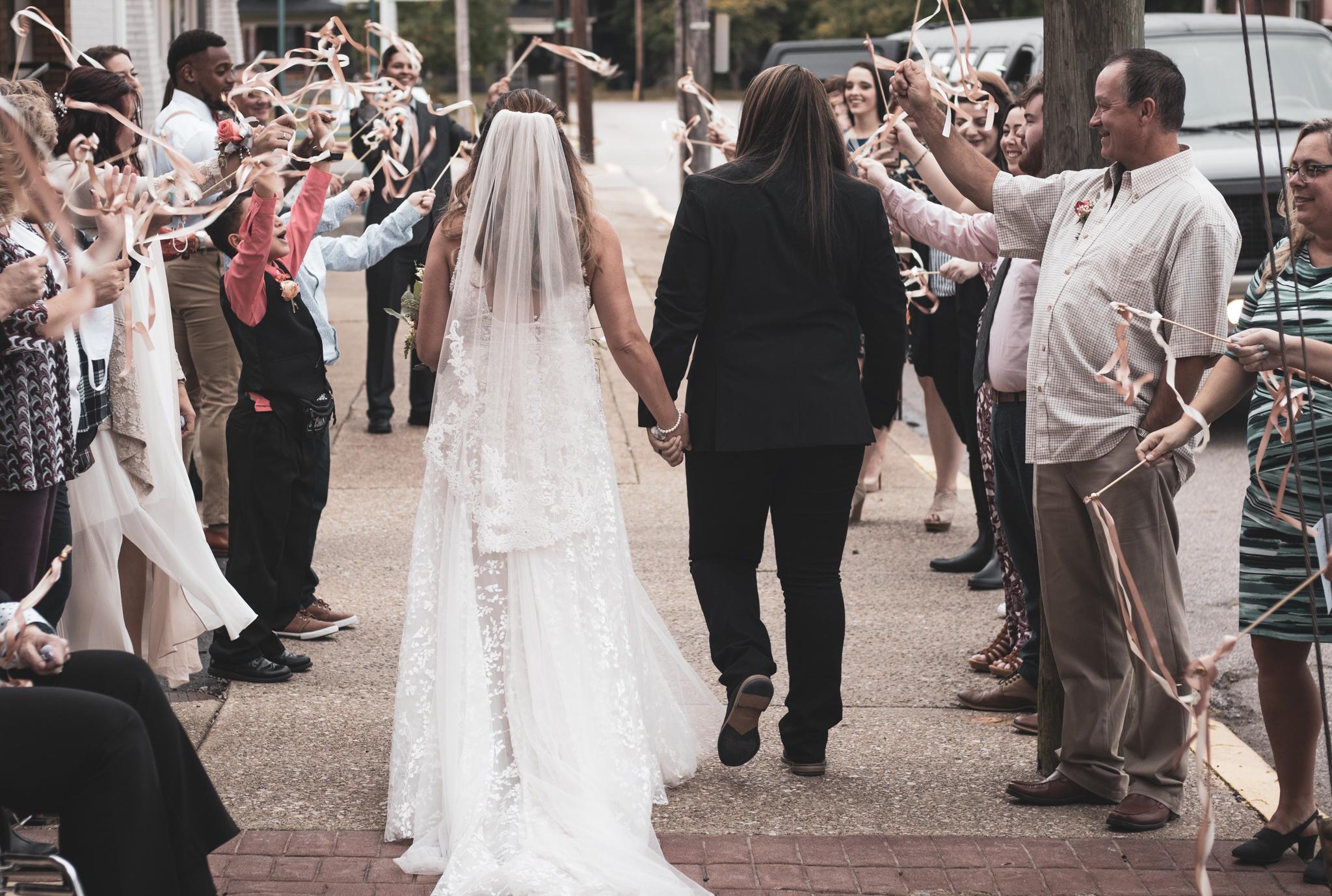Rachel and Rachel's Wedding.-248.jpg