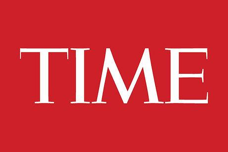time-logo.jpg