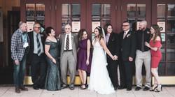 Rachel and Rachel's Wedding.-053.jpg