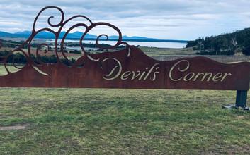 Devils Corner Winery