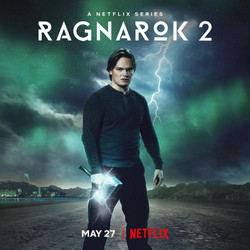 Ragnarok_S2_Square_RGB_PRE_EN20210510-48