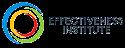 effectiveness_institute%2520logo_edited_