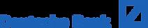 798px-Deutsche_Bank-Logo.svg.png