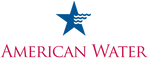 American_Water_Works_Company_Logo.svg.pn