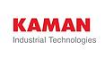 Kaman_Industriala.5eb57a344825f.png