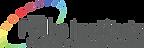 The Folke Institute _ Logo_300h.png