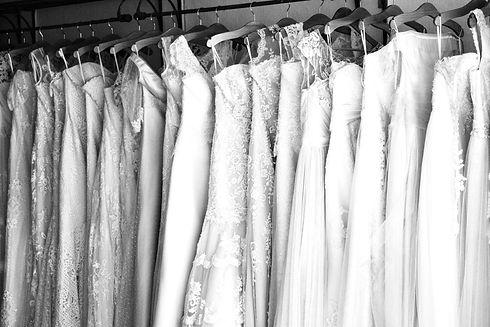 women's white dress on hangers_edited.jpg