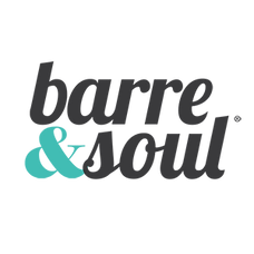 barre-and-soul.png