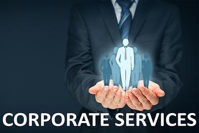 corporate services1.jpg