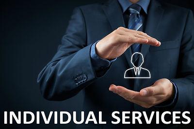 Individual services1.jpg