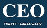 Rent a CEO-2.jpg
