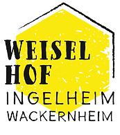 Weiselhof_Logo.png